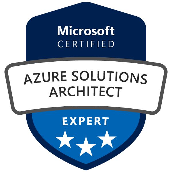 Azure Solution Architect,TechieRathore